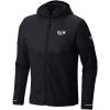 photo: Mountain Hardwear 32 Degree Insulated Hooded Jacket