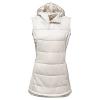 photo: The North Face Pseudio Tunic Vest