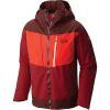 photo: Mountain Hardwear Bootjack Jacket