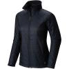 photo: Mountain Hardwear WinterActive Hybrid Jacket