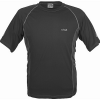 photo: Rab Men's Aeon Tee