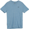 photo: Icebreaker Men's Sphere Short Sleeve Crewe