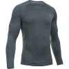 photo: Under Armour Men's ColdGear Base 2.0 Crew