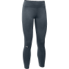 photo: Under Armour Women's Base 2.0 Legging