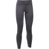 photo: Under Armour Women's Base 3.0 Legging