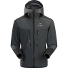 photo: Arc'teryx Men's Alpha AR Jacket