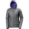 photo: Helly Hansen Astra Hooded Jacket