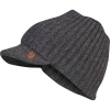 photo: Fjallraven Sarek Balaclava Cap
