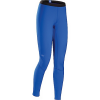photo: Arc'teryx Women's Phase AR Bottom