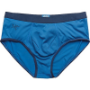 photo: Arc'teryx Men's Phase SL Brief