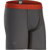 photo: Arc'teryx Men's Phase SL Boxer