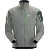 photo: Arc'teryx Men's Gamma MX Jacket