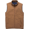 photo: Toad&Co Aerium Vest