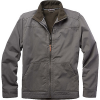Toad & Co. Men's Aniak Jacket
