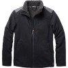 Toad & Co. Men's Yukon Sherpa Jacket