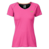 photo: The North Face Women's Better Than Naked Short-Sleeve