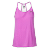 photo: The North Face Women's Better Than Naked Singlet