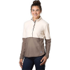 Toad & Co. Women's Liftie Fleece Pullover