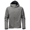 photo: The North Face Men's FuseForm Apoc Insulated