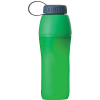 photo: Platypus Meta Bottle