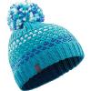 photo: Arc'teryx Fernie Toque Hat