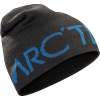 photo: Arc'teryx Word Head Long Toque