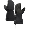 photo: Arc'teryx Alpha SV Mitt
