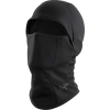 photo: Arc'teryx Phase AR Balaclava