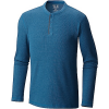 photo: Mountain Hardwear Fallon Thermal Henley