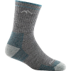 photo: Darn Tough Merino Micro Crew Sock Cushion
