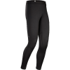 photo: Arc'teryx Men's Phase SL Bottom