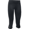 photo: Under Armour Women's Base 2.0 3/4 Legging