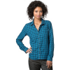 Toad & Co. Women's Dakotah LS Travel Shirt
