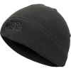 photo: The North Face TNF Standard Issue Beanie