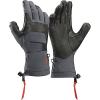 photo: Arc'teryx Alpha FL Glove