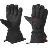 photo: Mammut Men's Expert Tour Glove