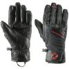 photo: Mammut Guide Work Glove