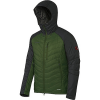 photo: Mammut Rime Pro IS Hooded
