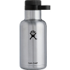 Hydro Flask 64oz Beer Growler Insulated Flask