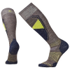 photo: Smartwool Men's PhD Ski Light Sock
