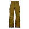 photo: Marmot Boys' Motion Insulated Pant