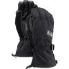 photo: Burton Men's Approach Glove