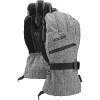 photo: Burton Men's Gore-Tex Gloves