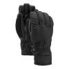 photo: Burton Men's Profile Under Glove