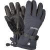 photo: Marmot Men's Randonnee Glove