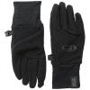 photo: Icebreaker Realfleece Glove