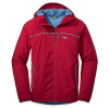 photo: Outdoor Research Razoredge Hooded