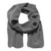 photo: The North Face TNF Standard Issue Scarf