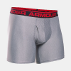 photo: Under Armour Original Series 6-inch Boxerjock