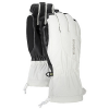 photo: Burton Profile Gloves